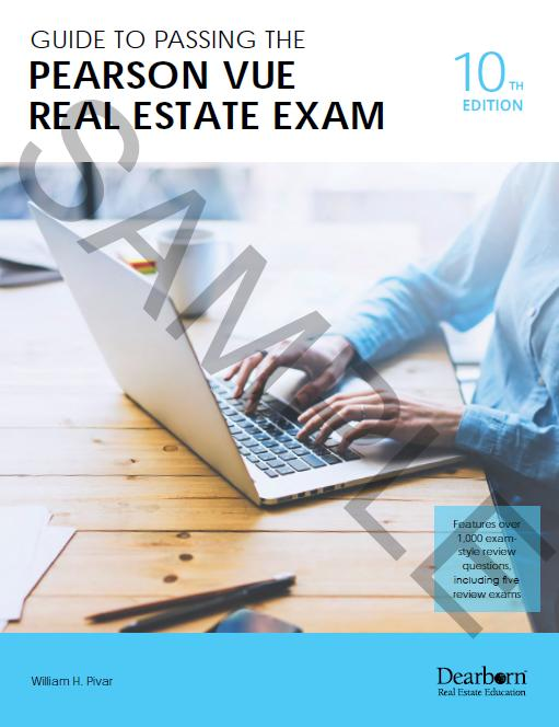 guide-to-passing-the-pearson-vue-real-estate-exam
